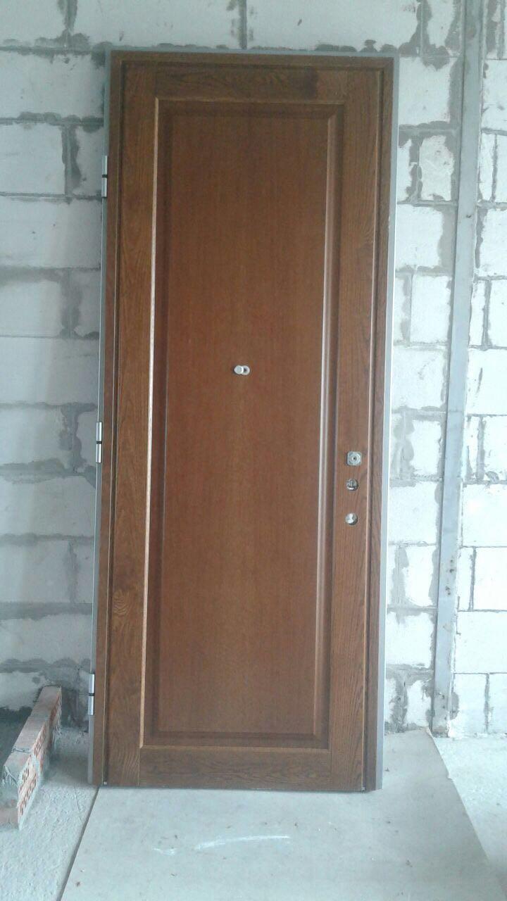 Продается 3 комнатная квартира в Тюмени, в районе Дома
